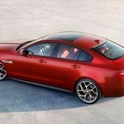jaguar, land, rover, new, jobs, edison, technical, recruitment, automotive, industry, jobs, uk, midlands, manufacturing, car, vehicle, engineering