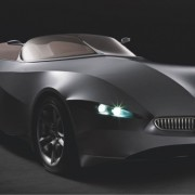 BMW, Selfdriving, cars, autonomous, shape, shifting,fabric,covered, vehicle, driverless, automotive, news