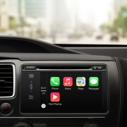 carplay, infotainment, systems, apple, google, smartphone, connected, car, vehicles, automotive, industry, news, edison, technical, recruitment, jobs