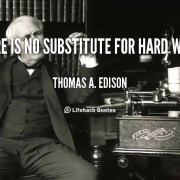 happy, birthday, thomas, edison, engineer, inventor, celebrate
