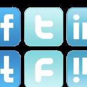 social media, twitter, facebook, linkedin, recruitment, job search, networking