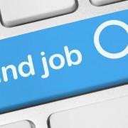job search, automotive jobs, engineering jobs, jobs uk, chassis jobs, powertrain jobs, electrical jobs, electronics jobs, quality jobs, uk jobs