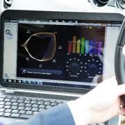 jaguar land rover, brainwaves, technology, adas, automotive