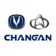 Changan UK Expansion in West Midlands UK